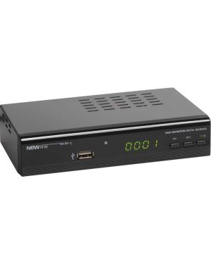 Newline HD-22 C