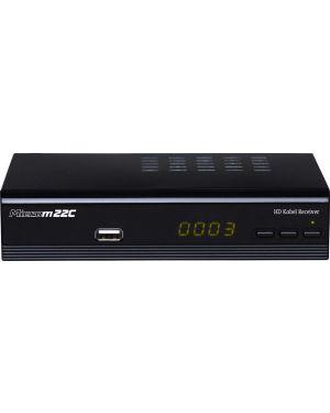 Micro m22c HDTV Kabel Receiver