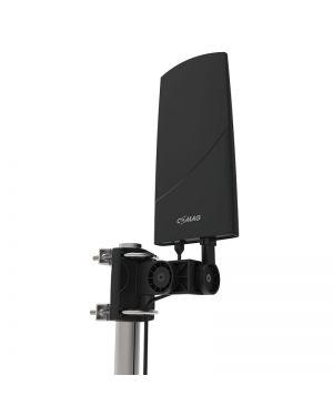 Comag D3A DVB-T2 Innen- und Außenantenne