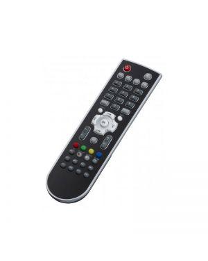 Fernbedienung Comag SL 65 HD+