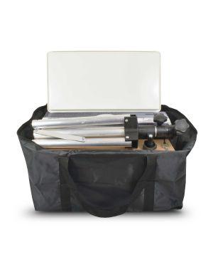 Easyfind Traveller Kit II inkl. Tripod Mini und Tasche