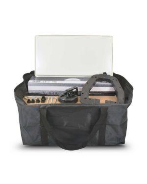 Easyfind Traveller Kit II inkl. Tasche