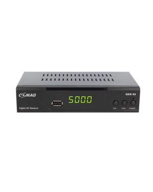 Comag DKR 60 HD Kabelreceiver