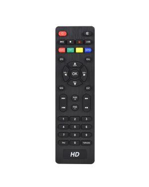 Fernbedienung Comag HD10/ HD45/ HD55/ HD75 /HD200