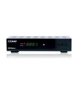 Comag HD 55 PLUS